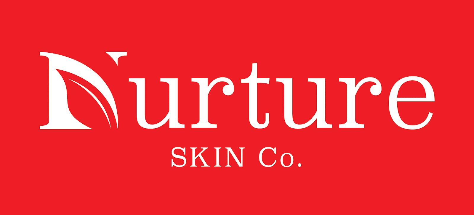 Natural Skincare For Children