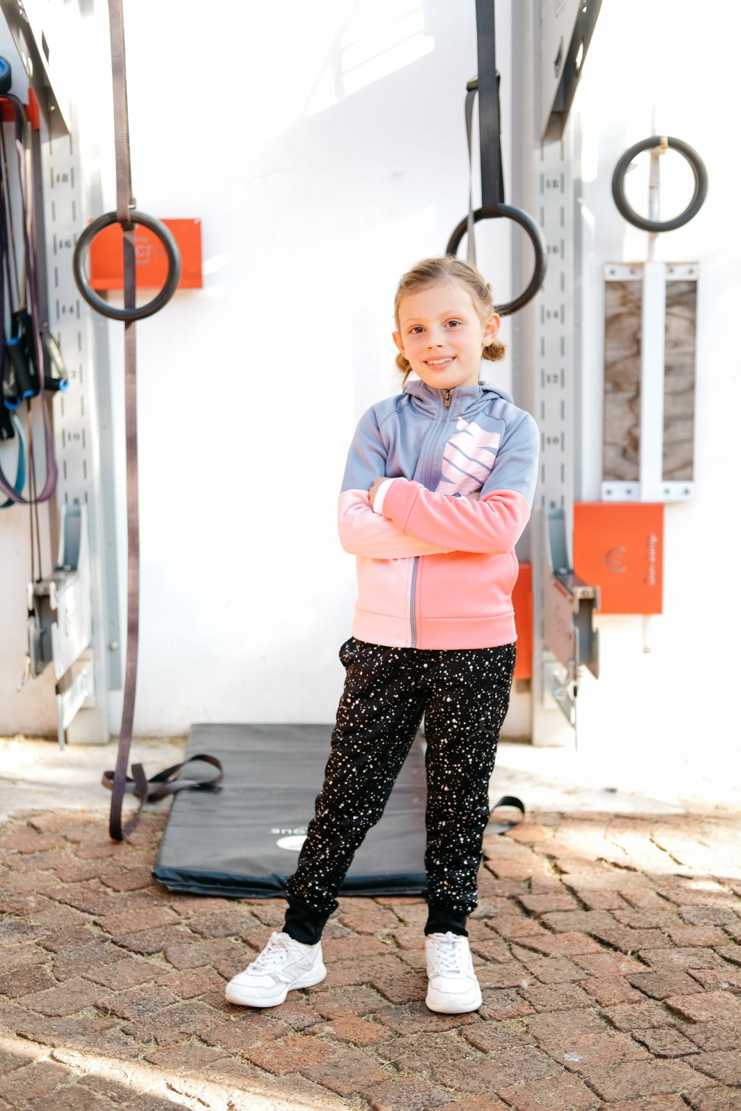 Nike-kids-clothing-collection