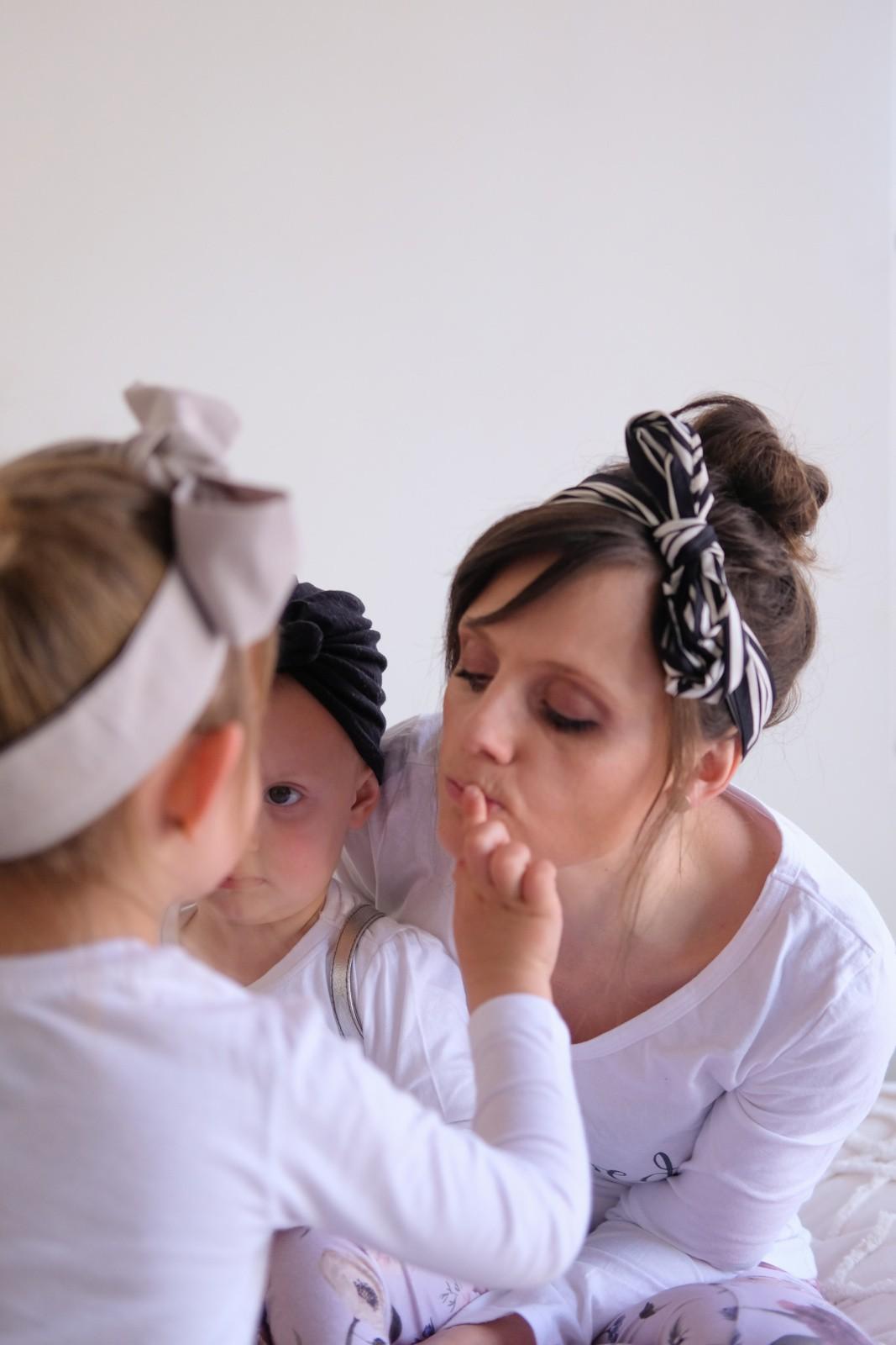 Nurture Skin Natural Lip Balm