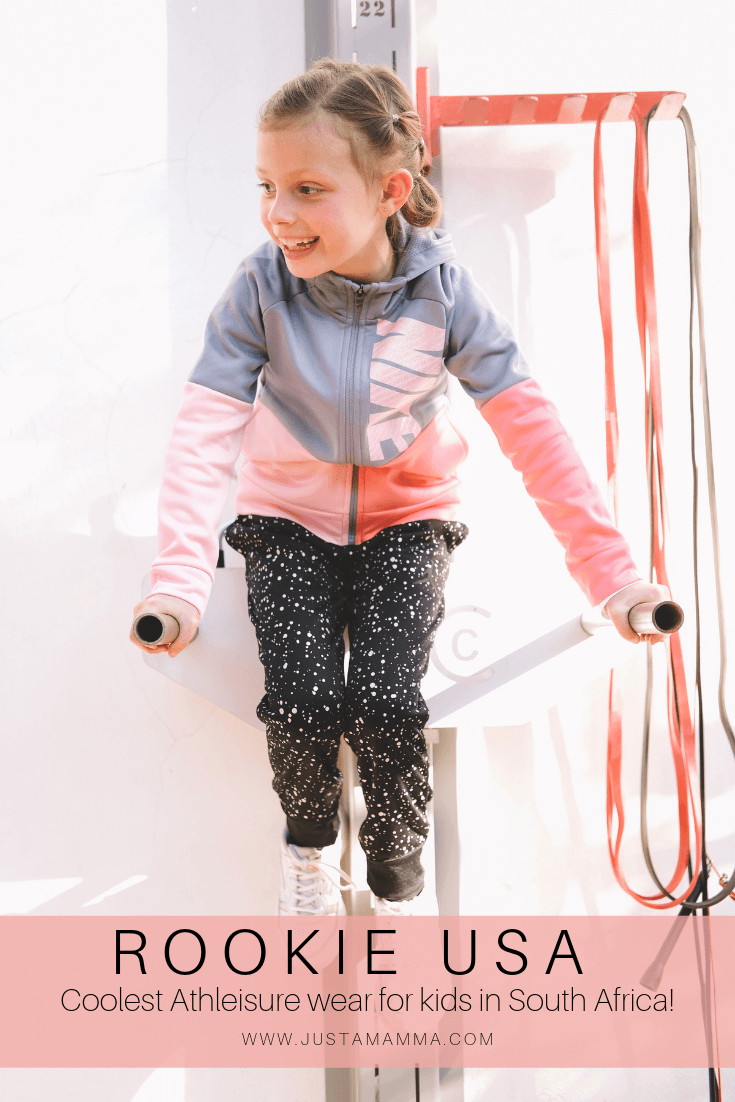 ROOKIE-USA-PREMIUM-clothing-brands-for-kids-1