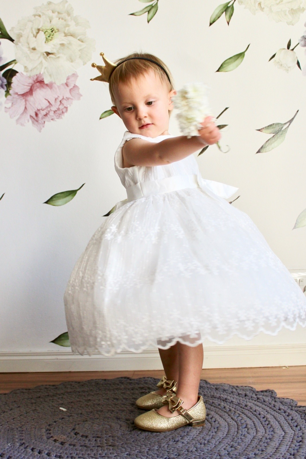 flowergirl dresses online