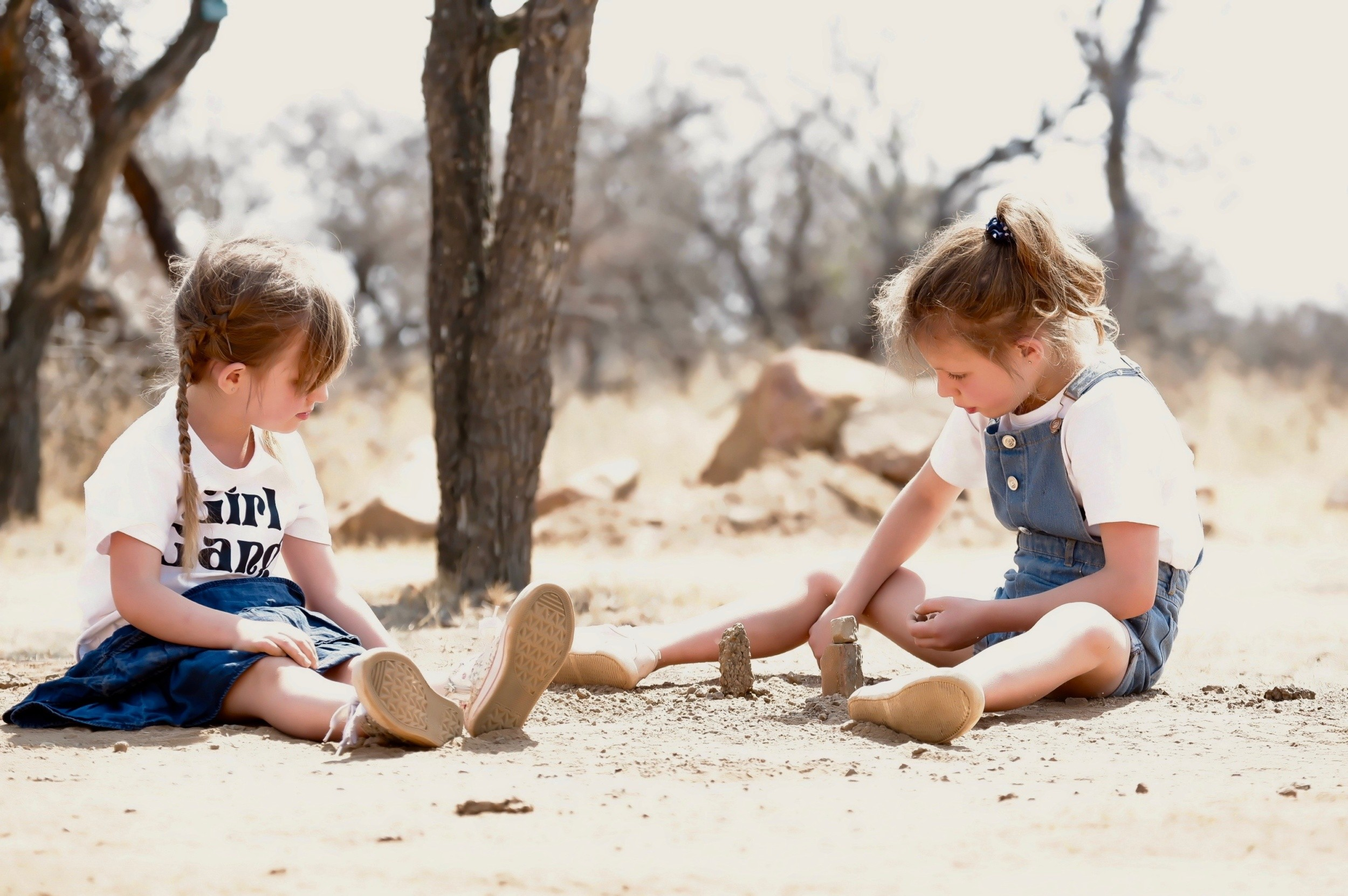 Best Family Travel Locations In South Africa