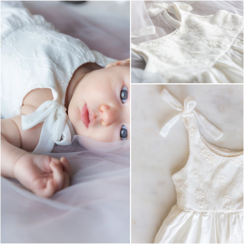 100% Cotton Rompers For Baby