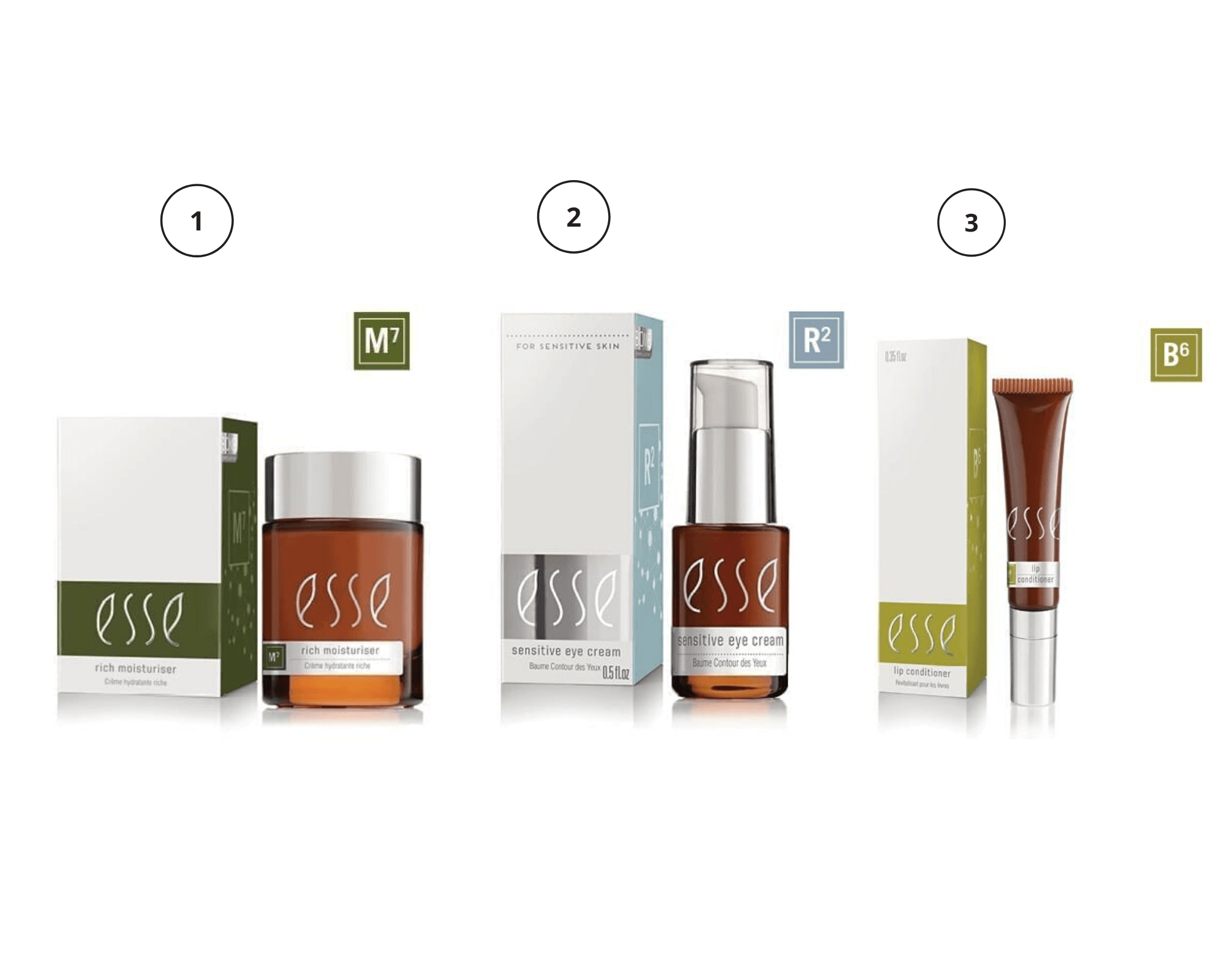 Esse Clean Beauty Products South Africa3