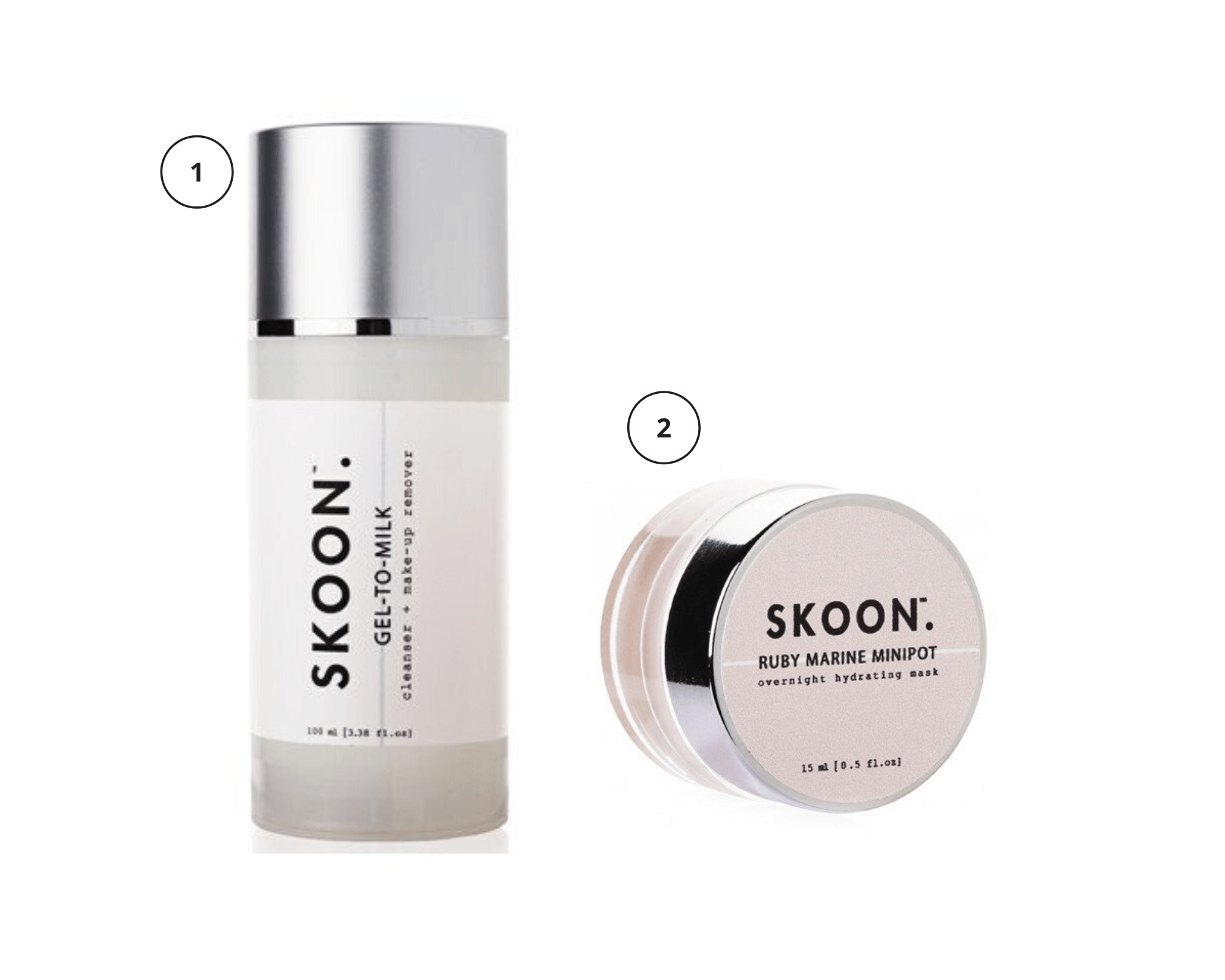 SKOON. Clean Beauty Products South Africa4