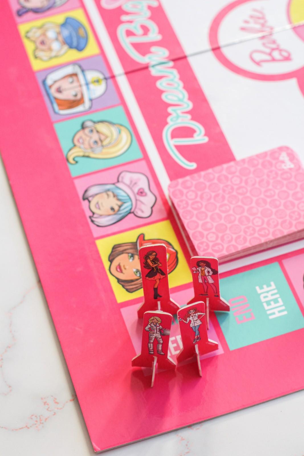 Best toys for girls