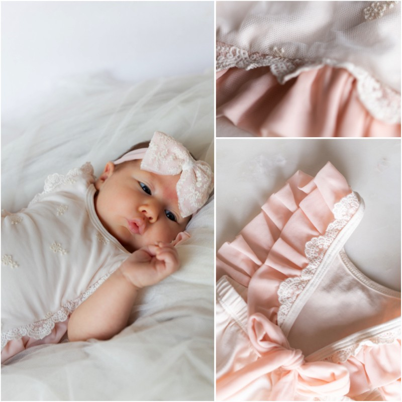 Lace Christening Dresses South Africa
