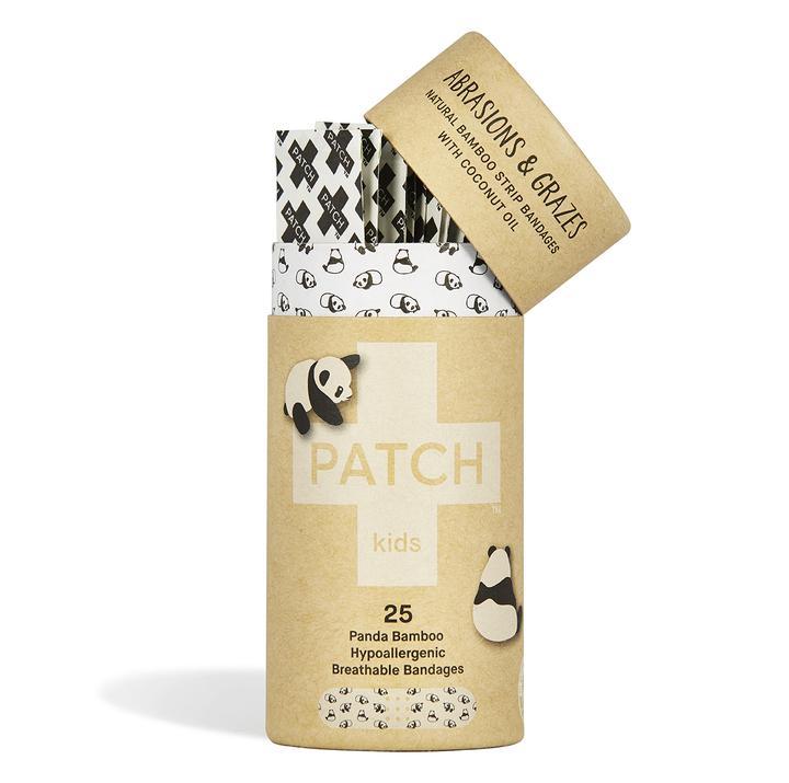 Patch Kids Bandages