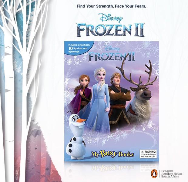 Frozen 2 Fb 620x600px 1