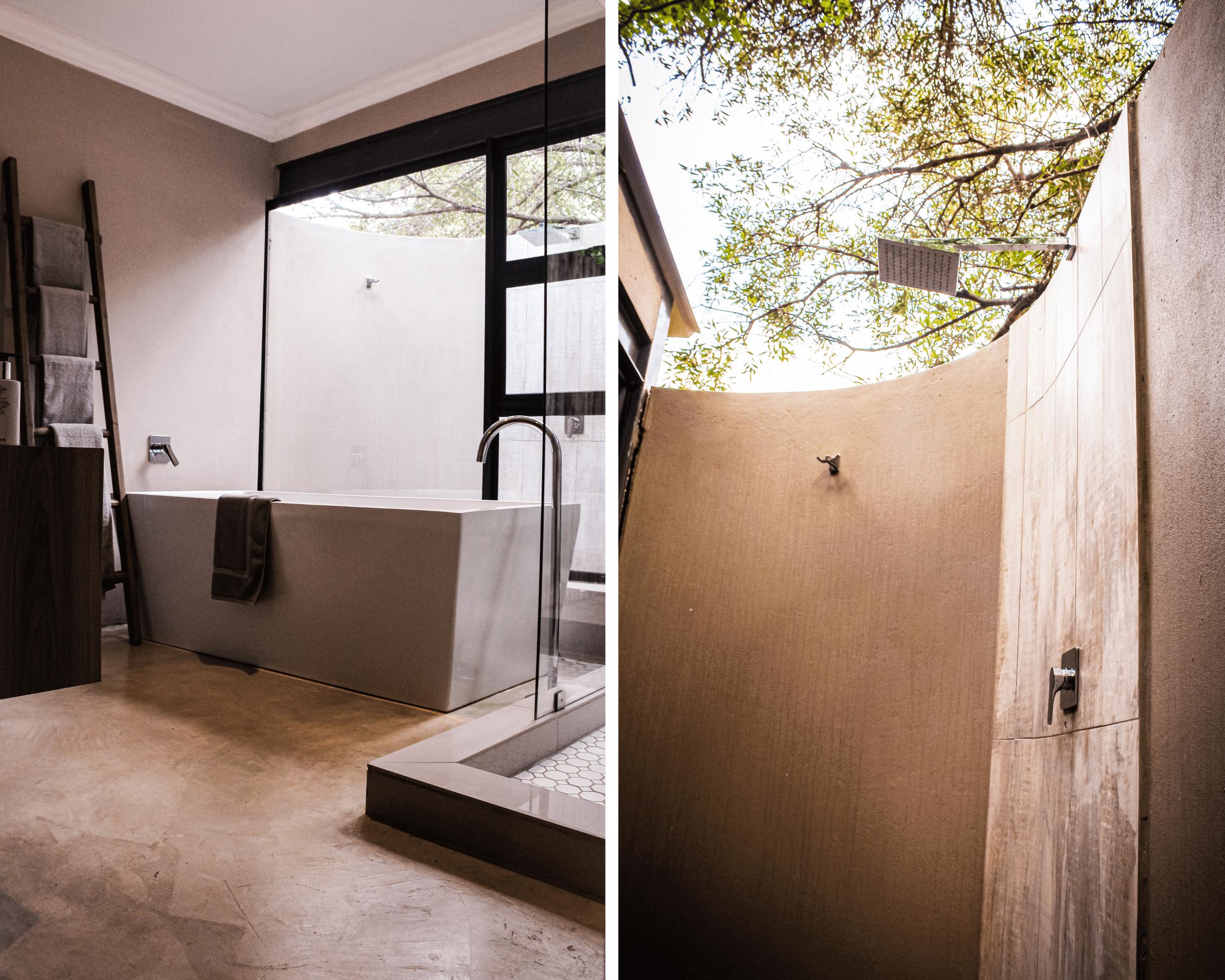 Couples Accommodation Near Gauteng