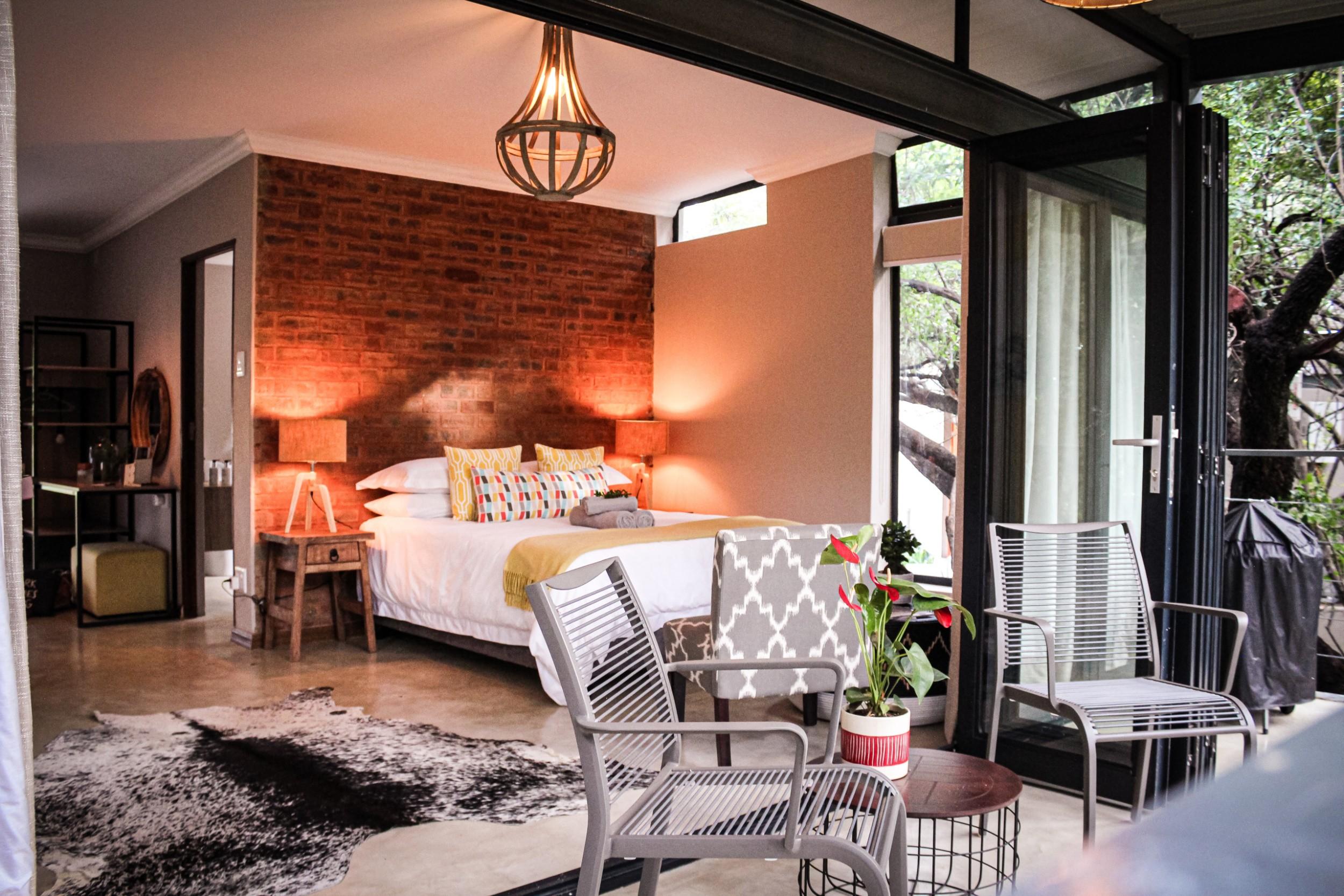 Just A Mamma Nehema Manor Romantic Couples Weekend Near Gauteng4122
