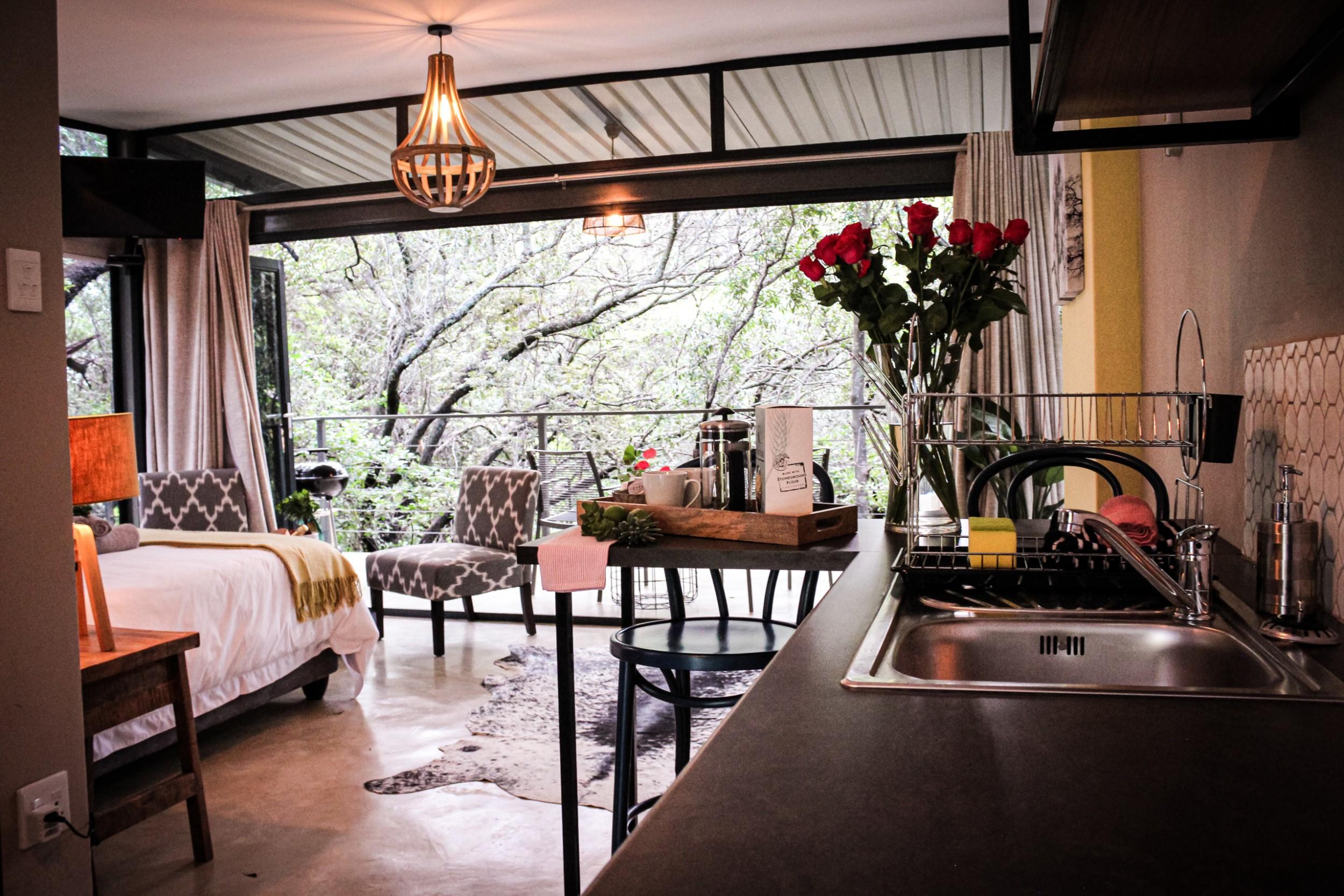 Just A Mamma Nehema Manor Romantic Couples Weekend Near Gauteng4131