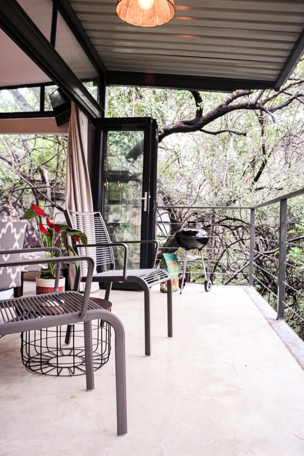 Just A Mamma Nehema Manor Romantic Couples Weekend Near Gauteng4145