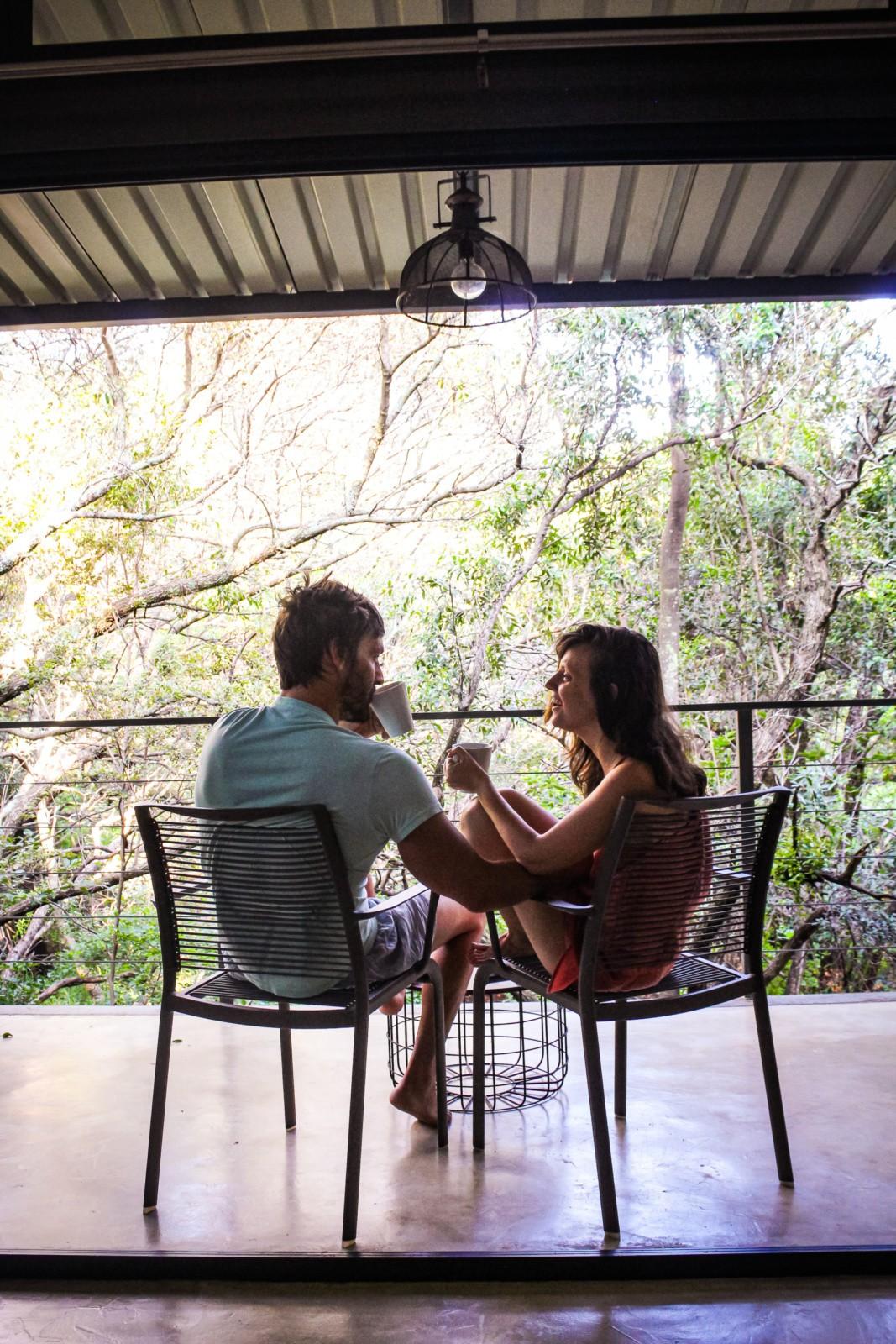 Just A Mamma Nehema Manor Romantic Couples Weekend Near Gauteng4472