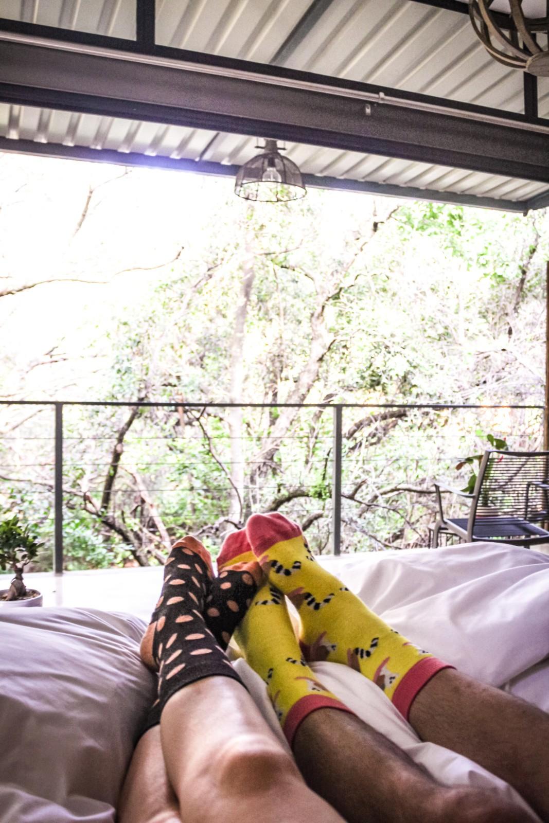 Just A Mamma Nehema Manor Romantic Couples Weekend Near Gauteng4485 2