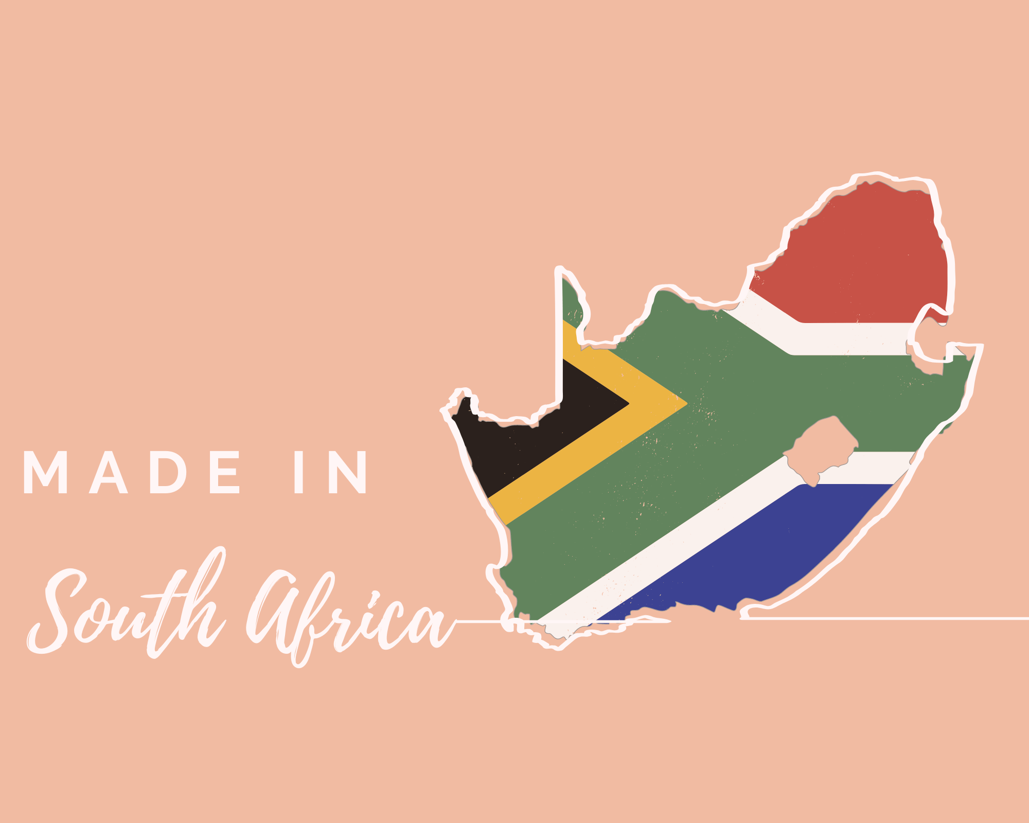 How to support local and shop small in South Africa