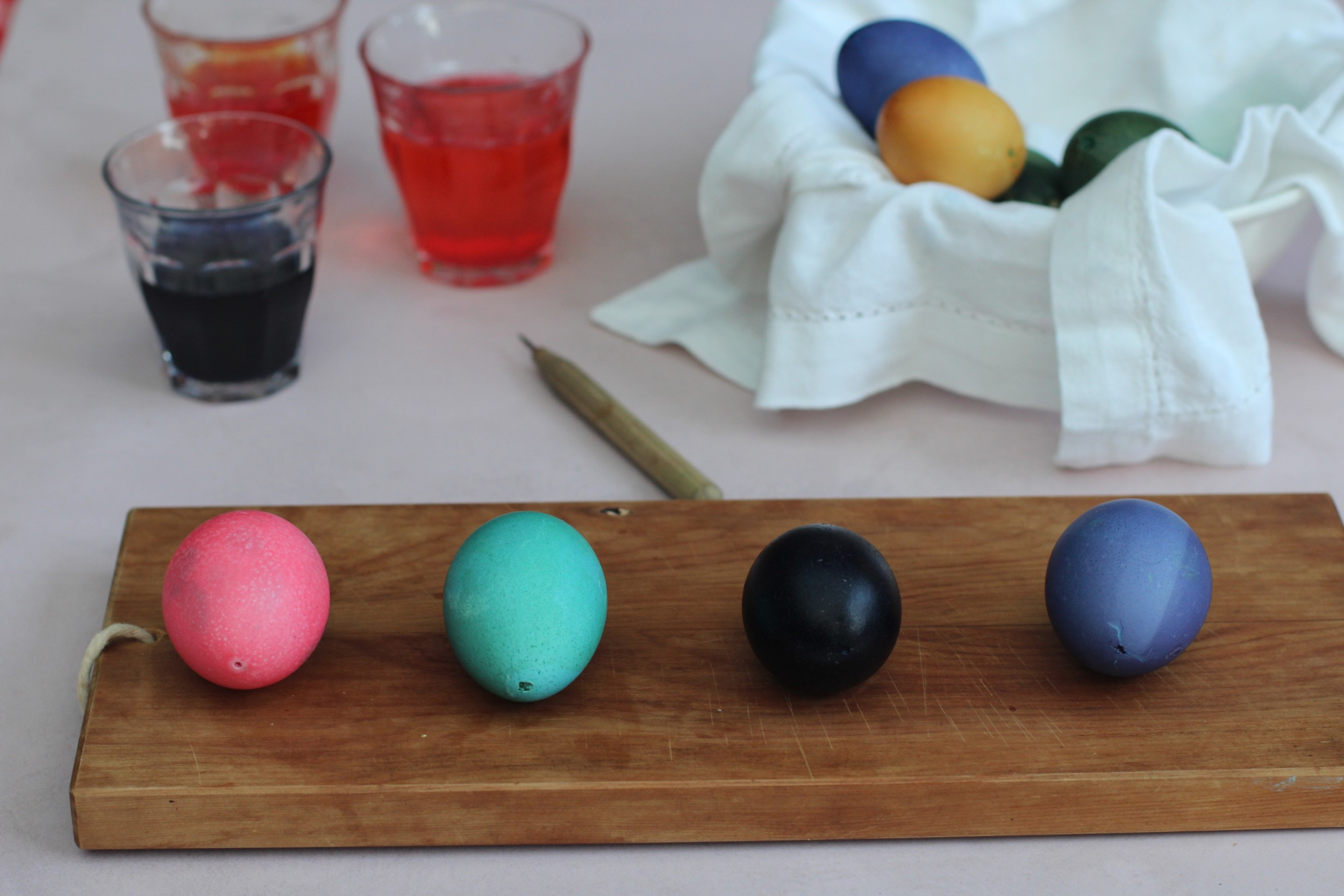 Just A Mamma Easter Activities For Kids 6617
