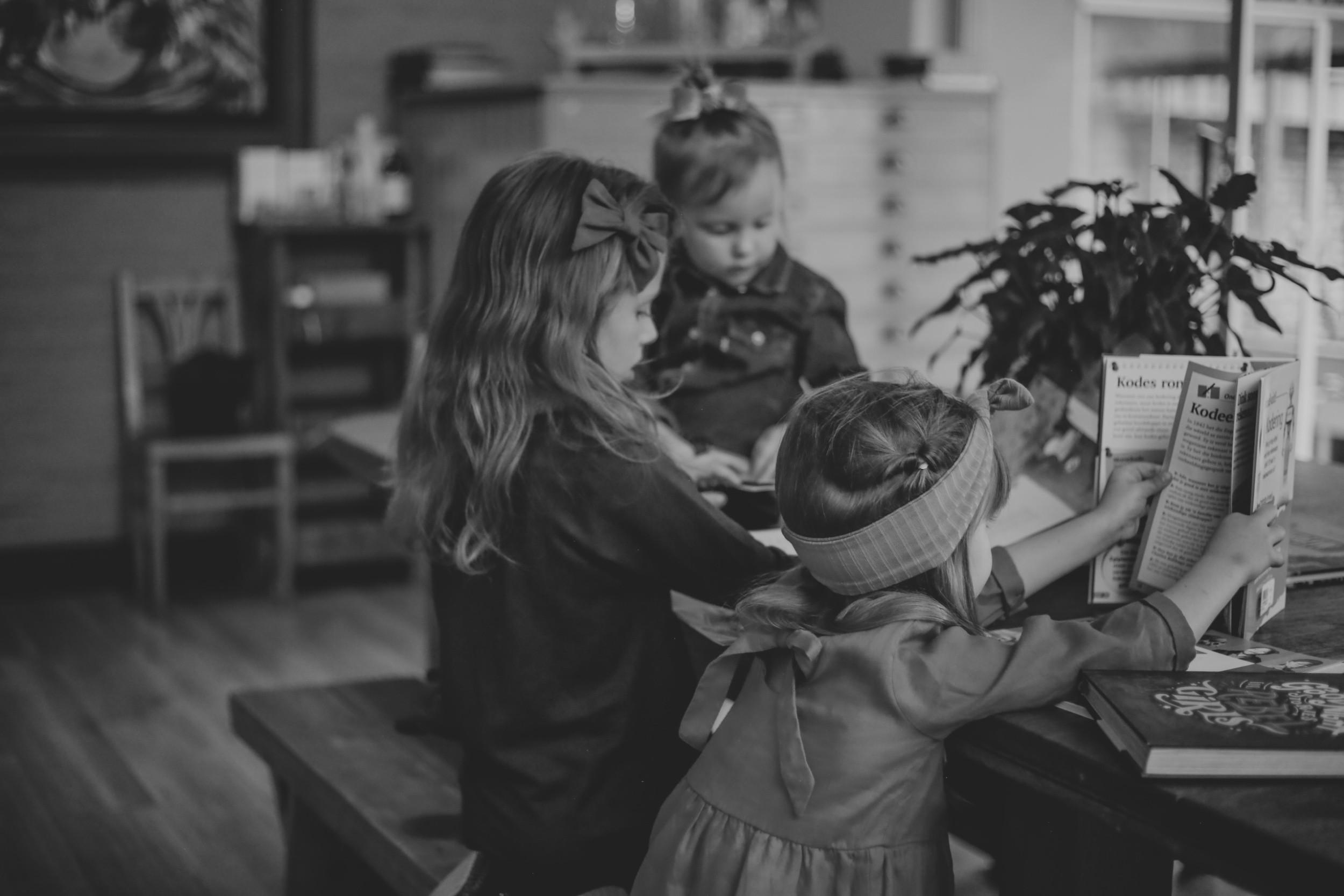 Just A Mamma Robyn Davie Photography 44