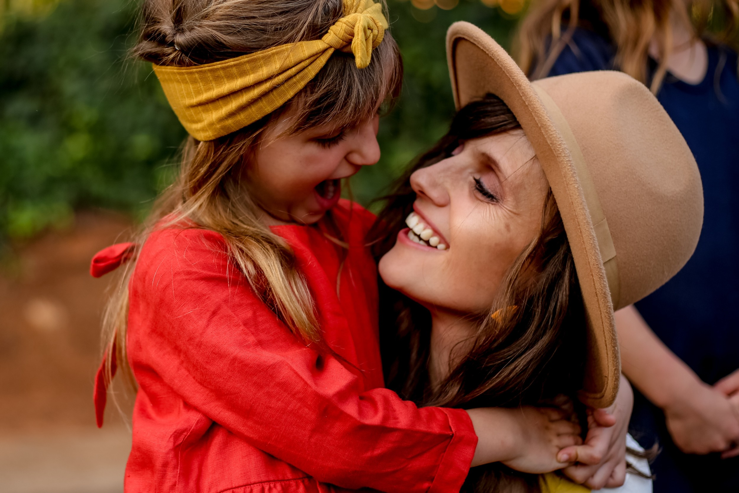 Just A Mamma Robyn Davie Photography 61