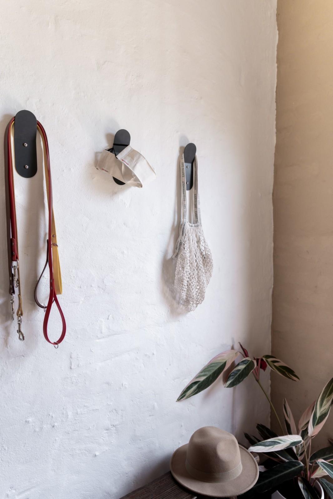 Home Maker Over Ideas Just A Mamma Blog Popstrukt