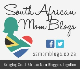 south african mom blogs finalist