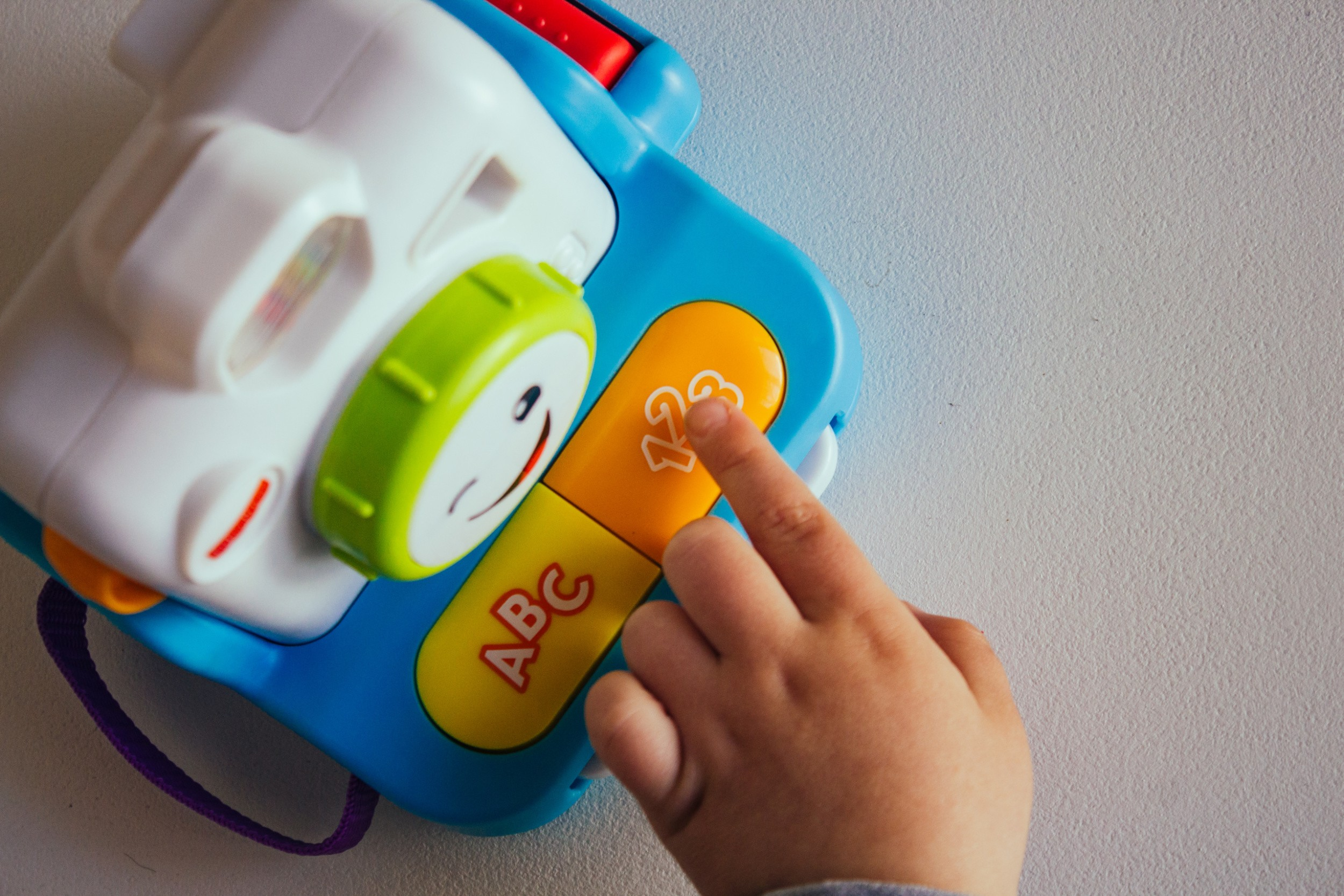 Toys That Develop Fine Motor Skills Just A Mamma Blog 9275