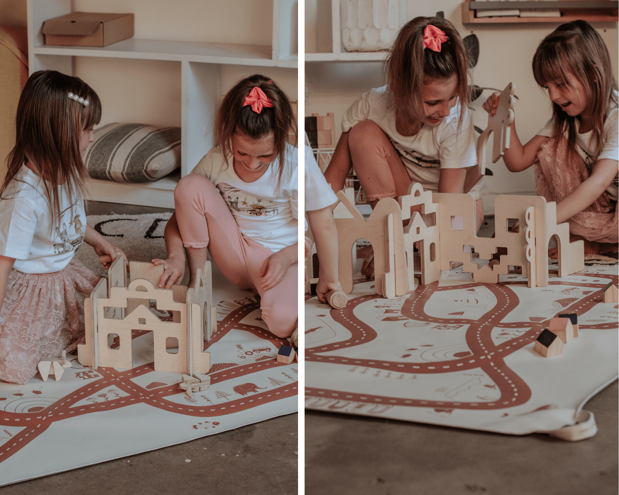 Wooden Toys Made In South Africa2