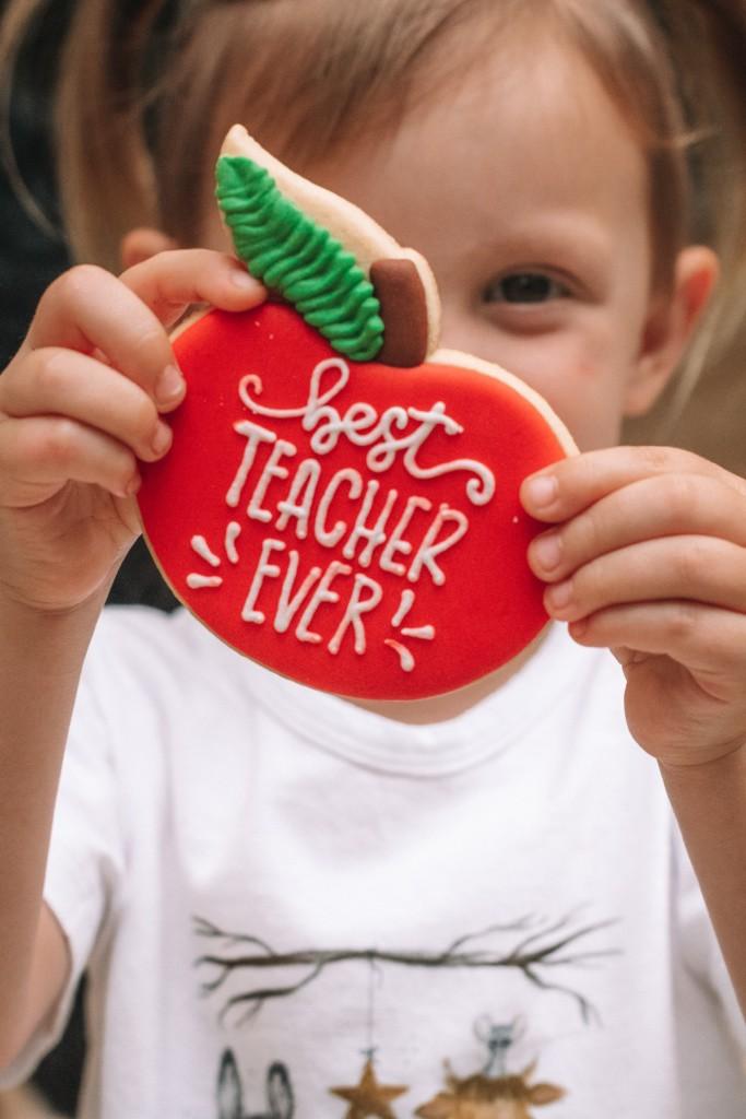 Best Gift Guide For Teacher 2020