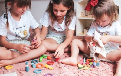 Best open-ended toys in South Africa