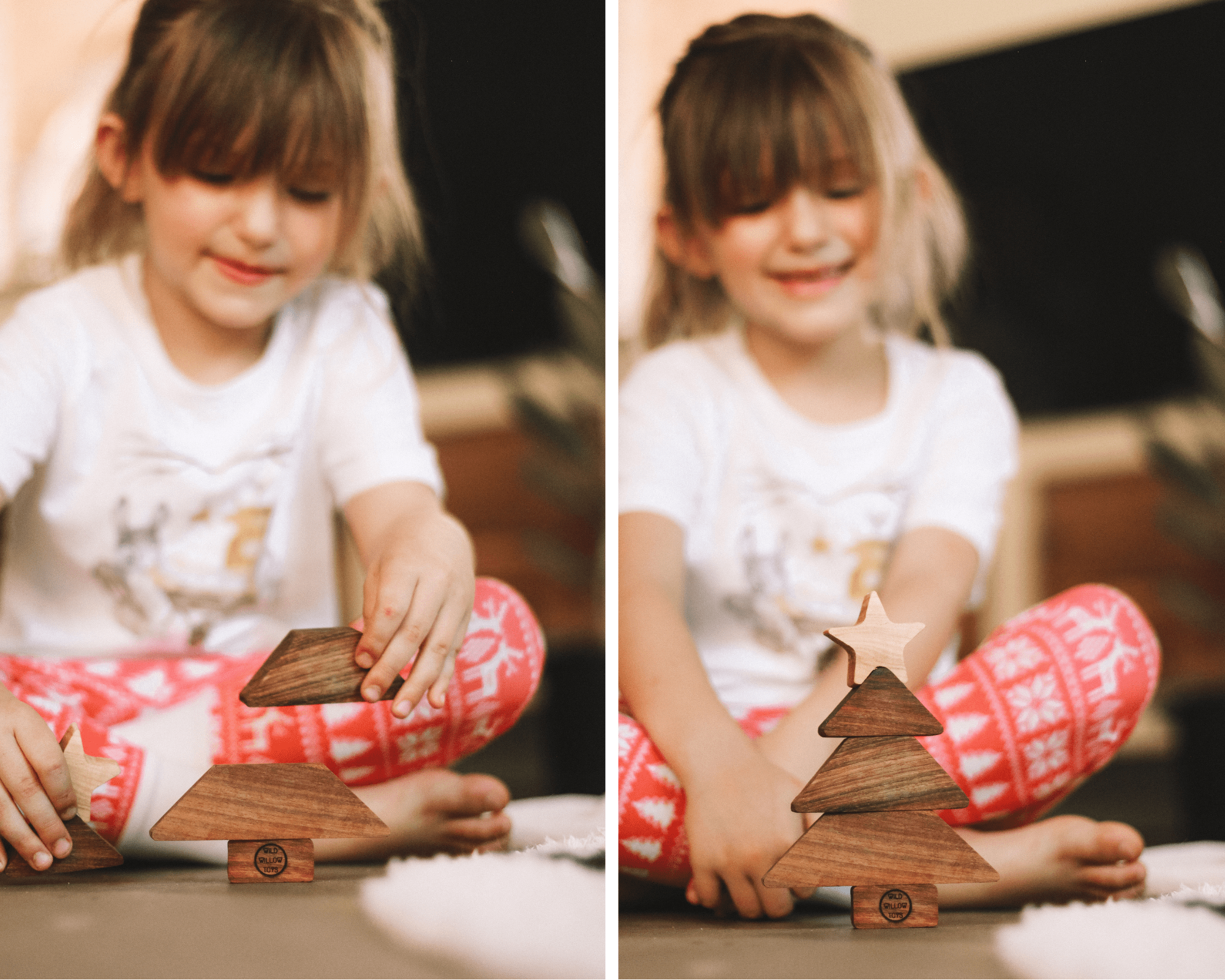 Best Wooden Toys Made In South Africa3