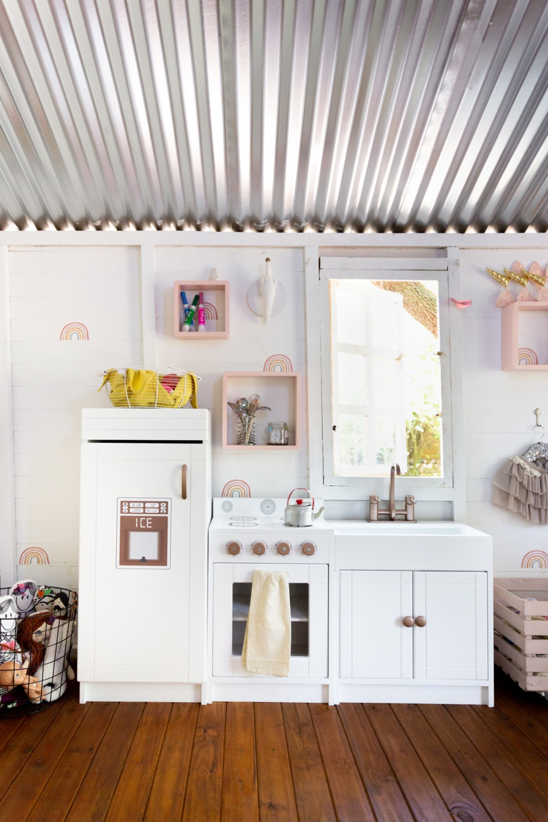 Lil Peanut Wooden Kitchens South Africa Just A Mamma Blog 8616