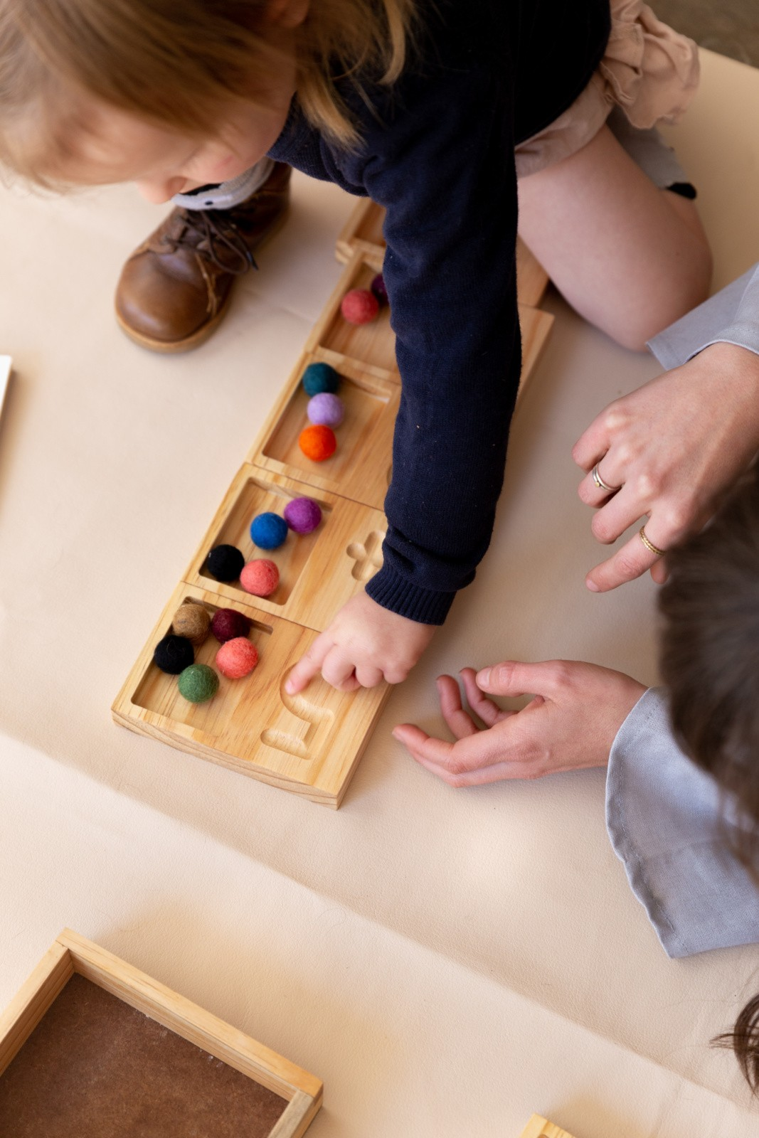Best wooden toys made in South Africa