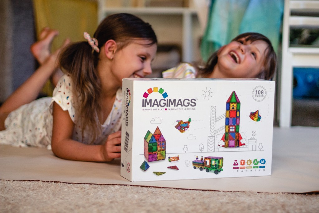 Where To Buy Magnetic Tiles In South Africa