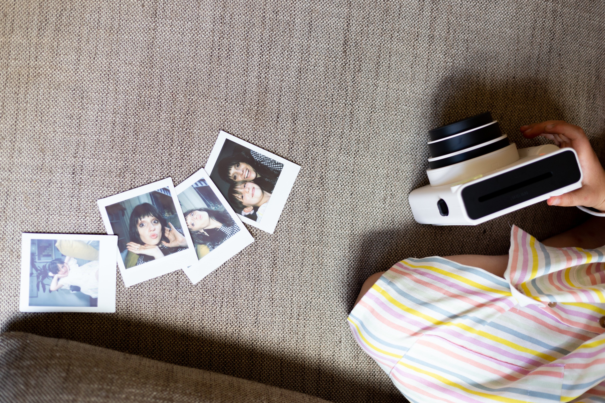Where To Buy An Instax Camera South Africa