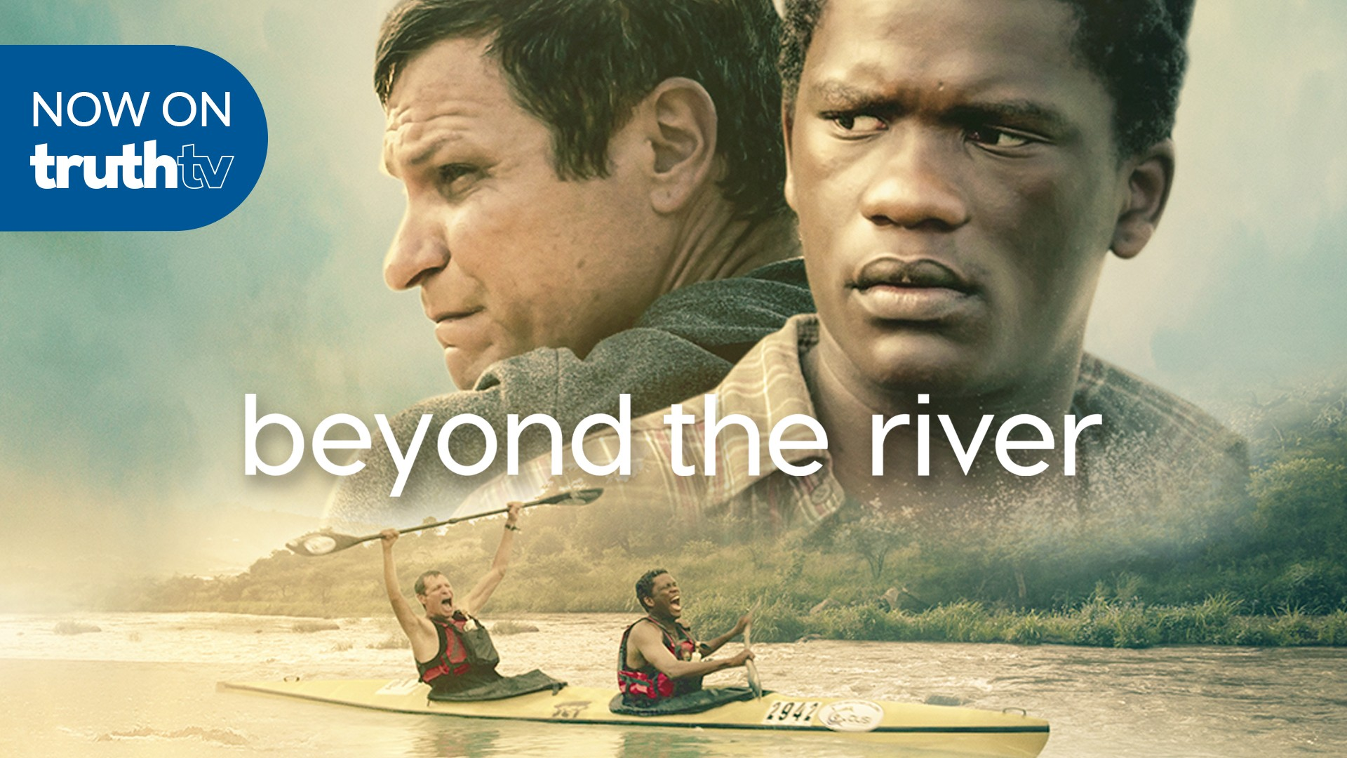 truthtv beyond the river now available 1920 x 1080 poster 01