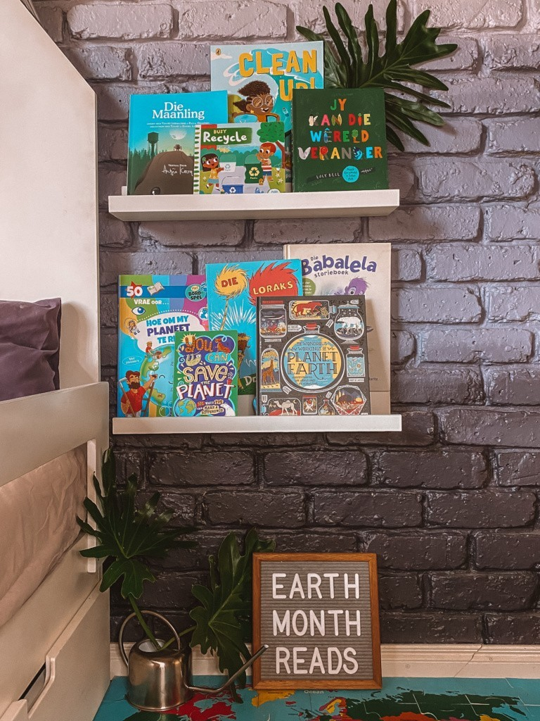 best earth day books for kids just a mamma book club