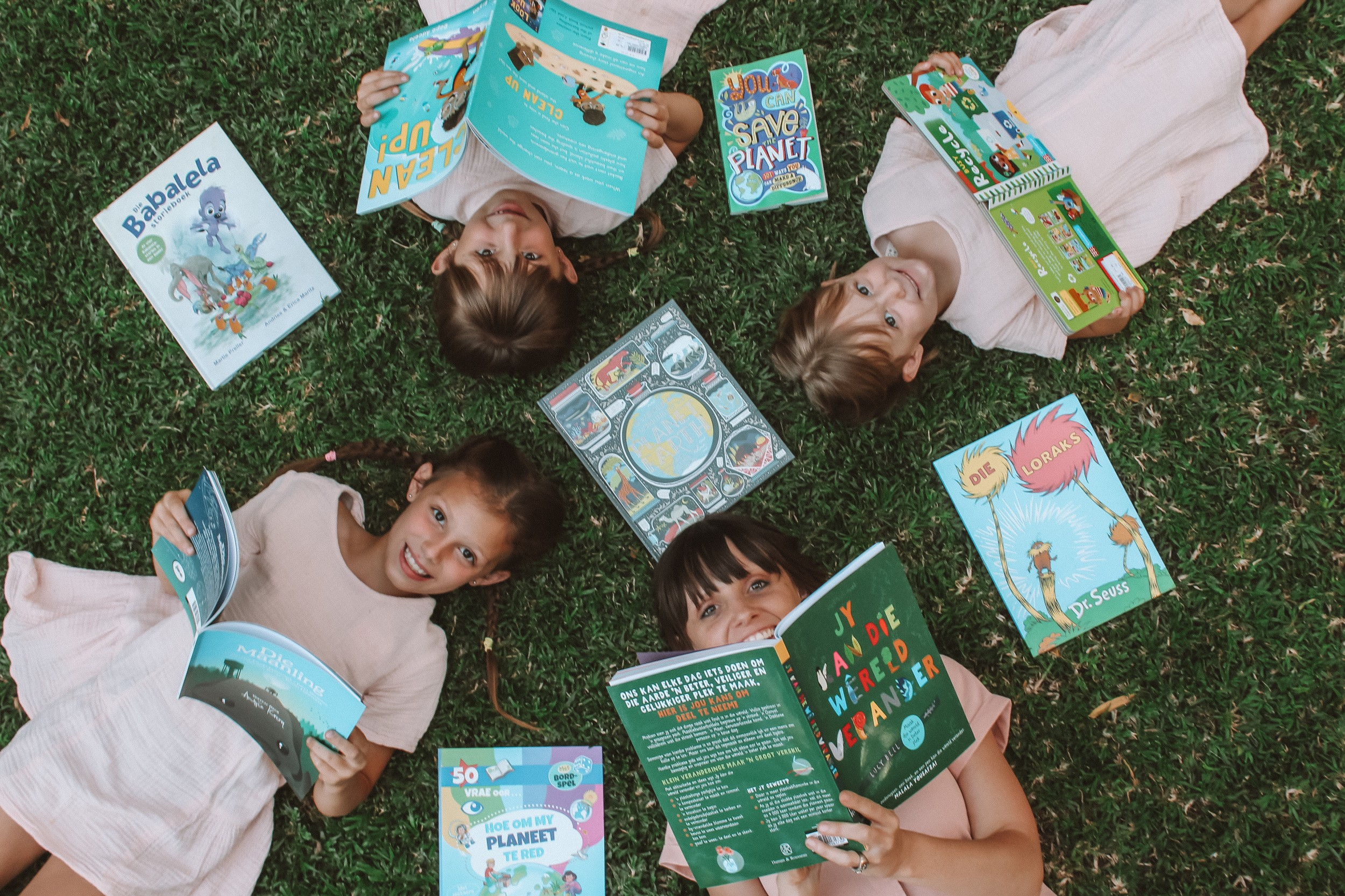 best earth day books for kids just a mamma