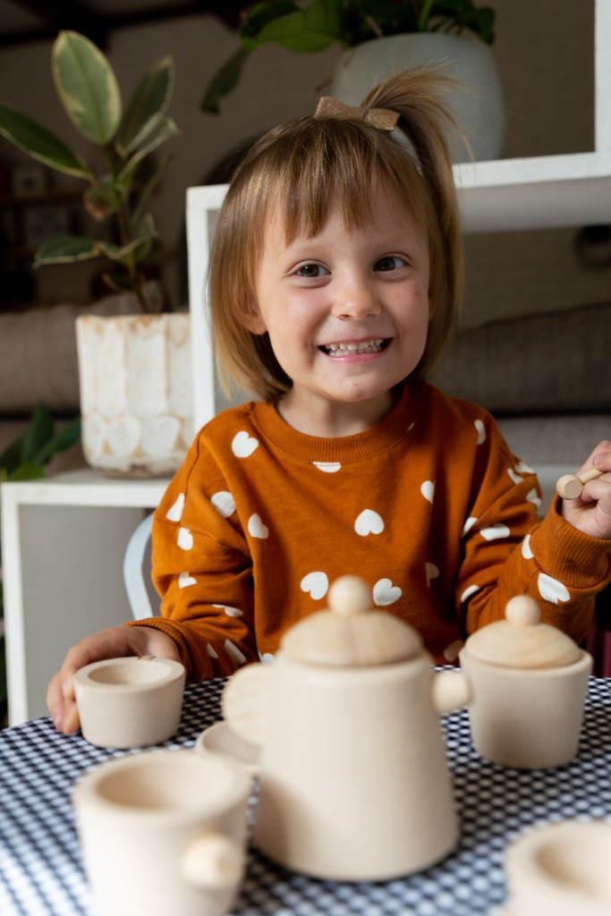 just a mamma blog soufi plan toys how to encourage imaginative play