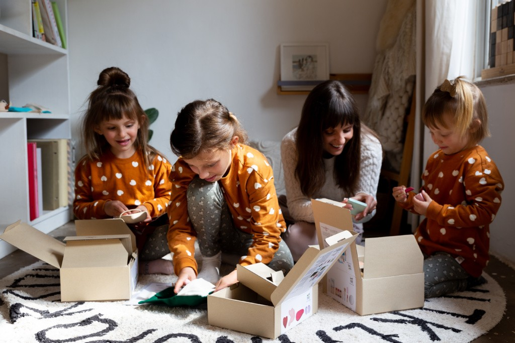 just a mamma blog soufi plantoys eco friendly toys for kids south africa