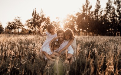 Best local online shopping For dad with Superbalist