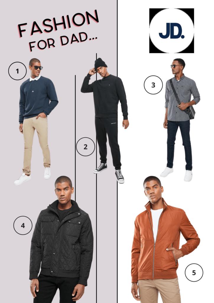 south african online shopping for dad