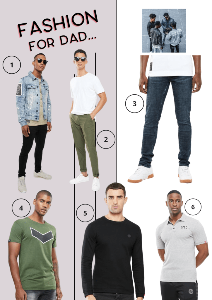 south african online shopping gifts for dad