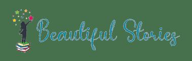beautiful stories logo