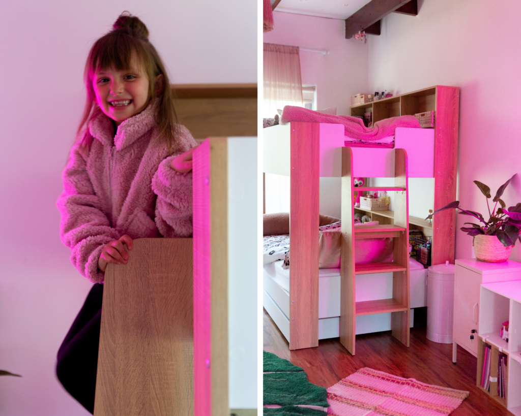 best bunk beds for kids south africa
