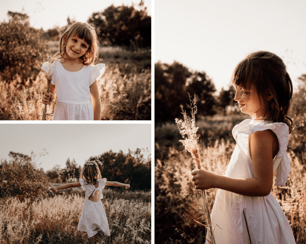 family lifestyle photography johannesburg just a mamma blog