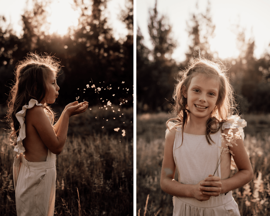 family lifestyle photography johannesburg tamaryn lee photography