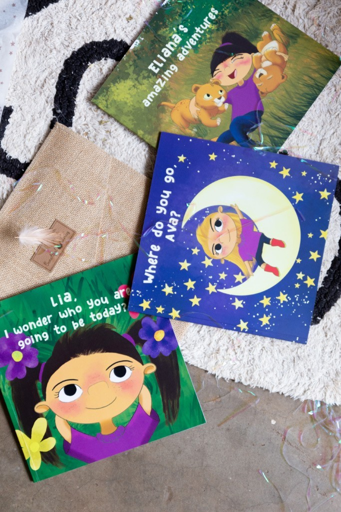 just a mamma blog beautiful stories best personalised kids books made in south africa 6383