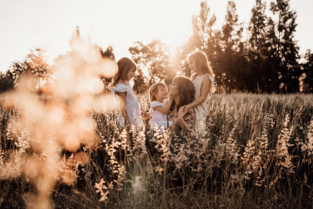 just a mamma blog family lifestyle photography 41