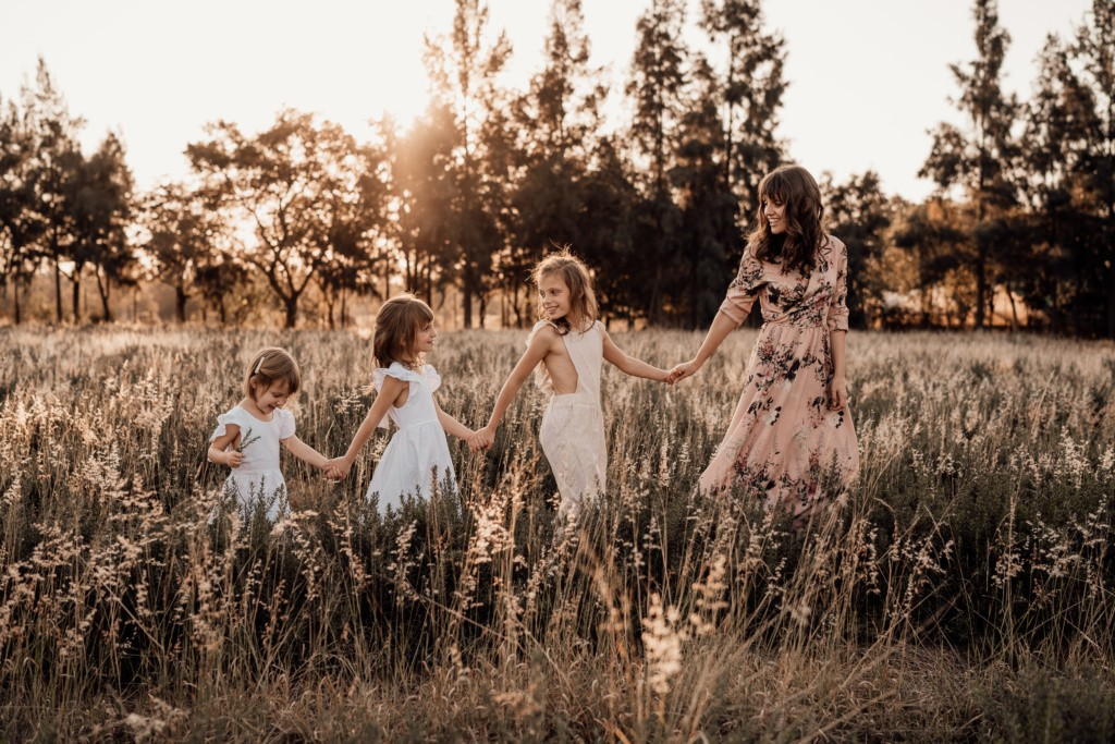 just a mamma blog family lifestyle photography 45