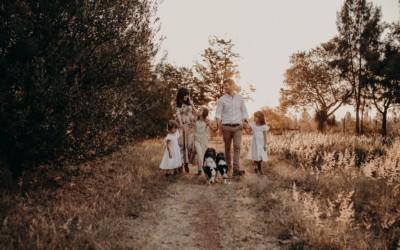 Capturing us | Family lifestyle photography Johannesburg